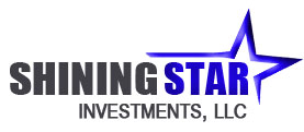 Shining Star Investments, LLC