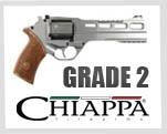 SALE: Chiappa Grade 2