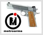 Metro Arms