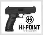 Hi-Point Pistols